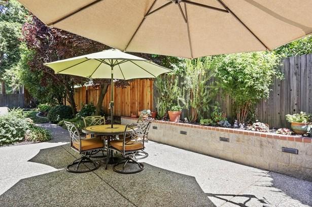 5707 Byron Court, Rocklin, CA - USA (photo 2)