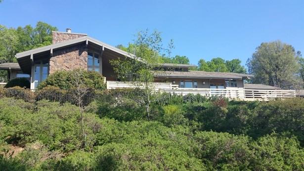 1700 Naturewood Drive, Meadow Vista, CA - USA (photo 1)