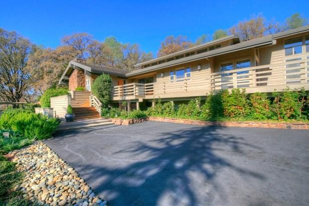 1700 Naturewood Drive, Meadow Vista, CA - USA (photo 2)