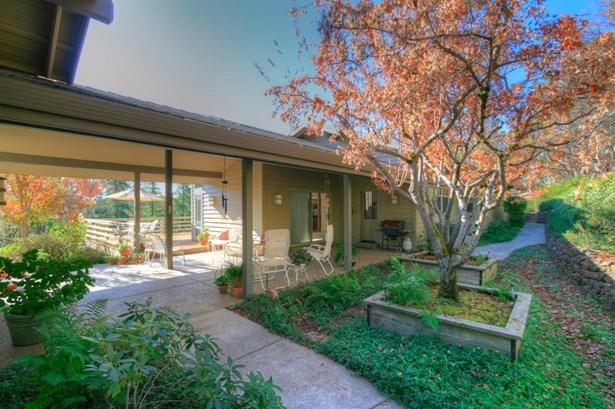 1700 Naturewood Drive, Meadow Vista, CA - USA (photo 3)