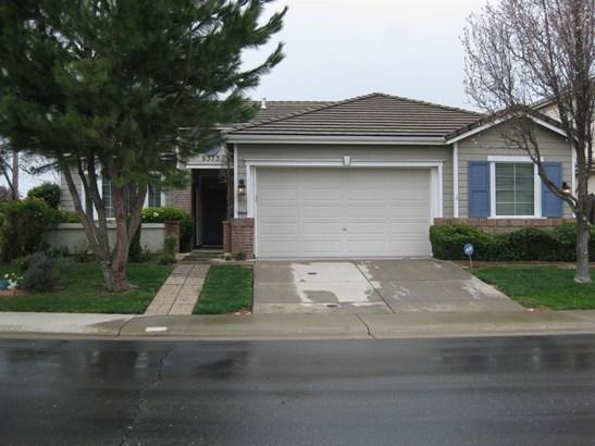 9373 Oreo Ranch Circle, Elk Grove, CA - USA (photo 1)