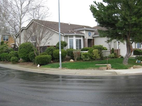 9373 Oreo Ranch Circle, Elk Grove, CA - USA (photo 2)