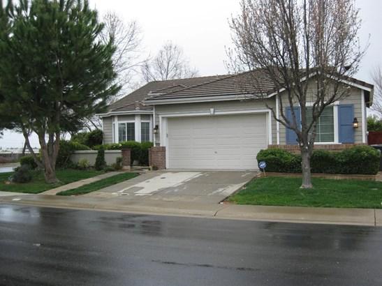 9373 Oreo Ranch Circle, Elk Grove, CA - USA (photo 3)