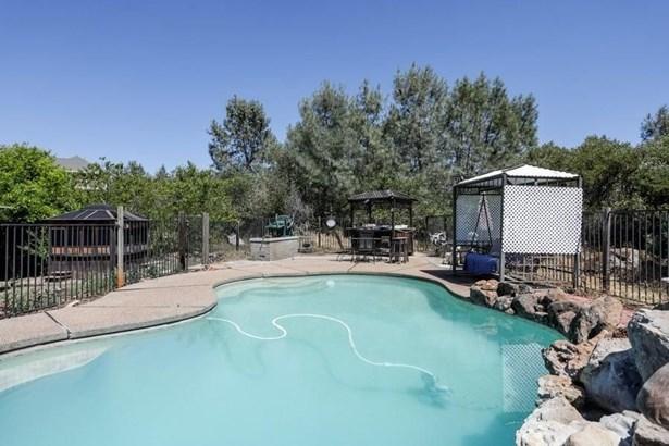 3060 Winchester Drive, Rescue, CA - USA (photo 2)