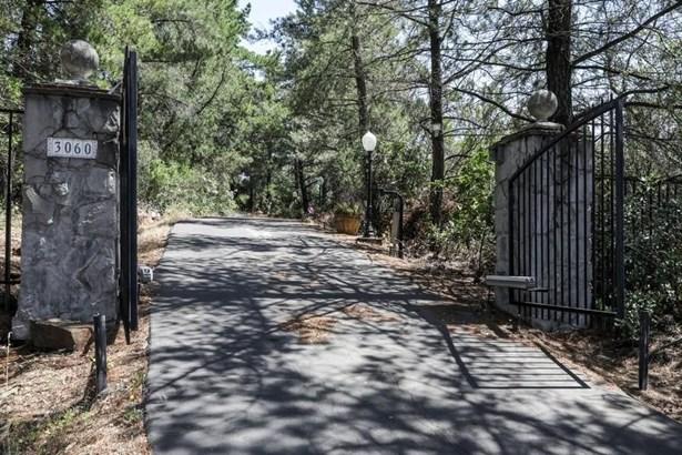 3060 Winchester Drive, Rescue, CA - USA (photo 3)