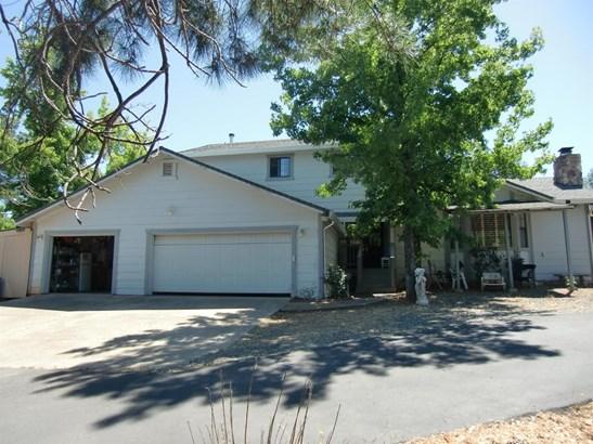 3060 Winchester Drive, Rescue, CA - USA (photo 4)
