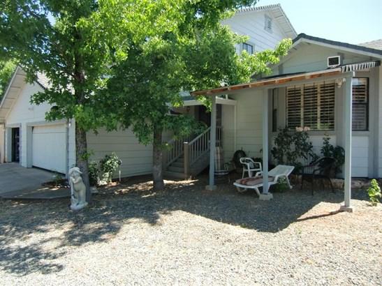3060 Winchester Drive, Rescue, CA - USA (photo 5)
