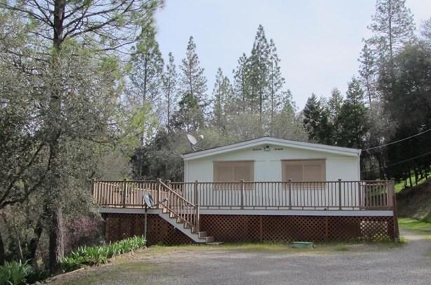 11620 Tom Ray Drive, Grass Valley, CA - USA (photo 2)