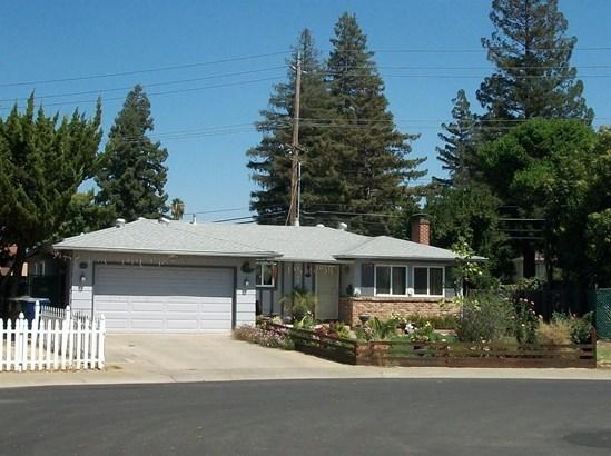 2909 Shawn Way, Rancho Cordova, CA - USA (photo 1)