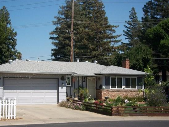 2909 Shawn Way, Rancho Cordova, CA - USA (photo 2)