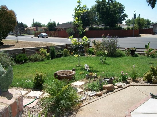 2909 Shawn Way, Rancho Cordova, CA - USA (photo 3)