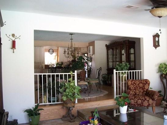 2909 Shawn Way, Rancho Cordova, CA - USA (photo 4)