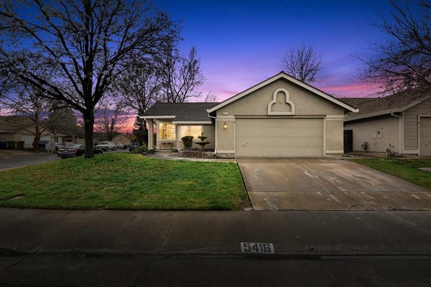 5416 Buena Park Court, Antelope, CA - USA (photo 1)