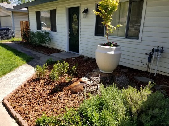 10244 Agnes Circle, Rancho Cordova, CA - USA (photo 2)