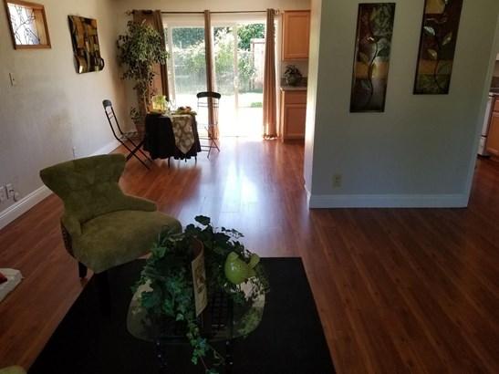 10244 Agnes Circle, Rancho Cordova, CA - USA (photo 5)