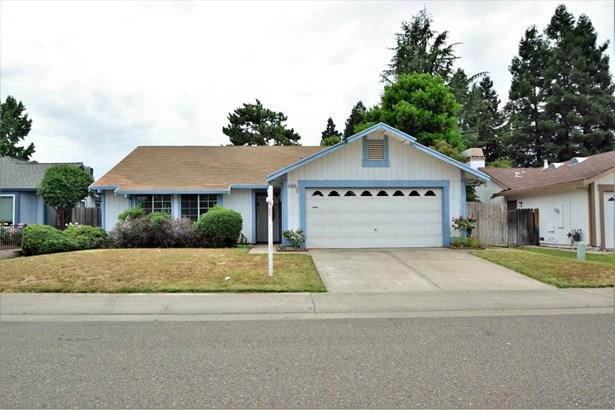 7449 Esteem Drive, Sacramento, CA - USA (photo 3)