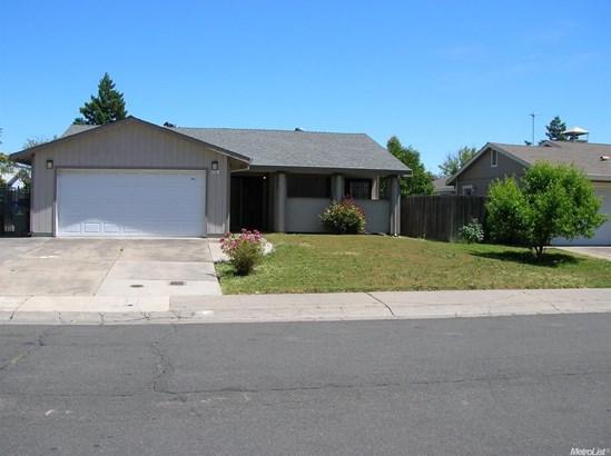 8181 Essen Way, Sacramento, CA - USA (photo 1)