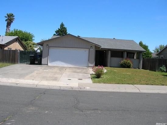 8181 Essen Way, Sacramento, CA - USA (photo 2)