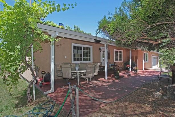 160 Pheasant Lane, Newcastle, CA - USA (photo 3)