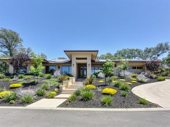 289 Bronzino Court, El Dorado Hills, CA - USA (photo 1)
