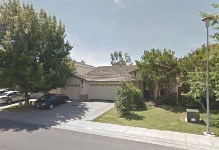 2248 Minden Way Way, Sacramento, CA - USA (photo 2)