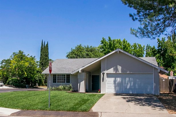 5830 Primrose Drive, Citrus Heights, CA - USA (photo 1)