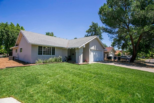 5830 Primrose Drive, Citrus Heights, CA - USA (photo 2)