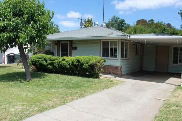 3221 Windsor Drive, Sacramento, CA - USA (photo 4)