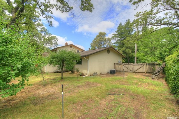 105 Wescott Court, Auburn, CA - USA (photo 4)