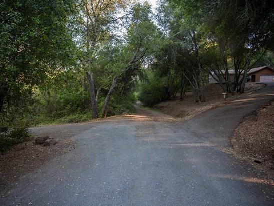 0 Creekside Drive, Shingle Springs, CA - USA (photo 1)