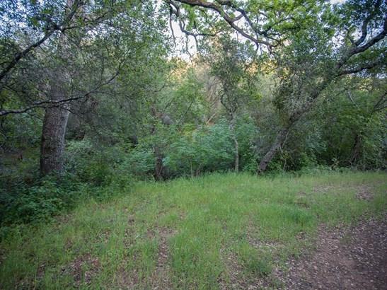 0 Creekside Drive, Shingle Springs, CA - USA (photo 3)