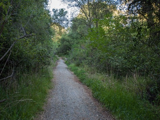 0 Creekside Drive, Shingle Springs, CA - USA (photo 4)