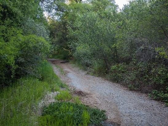 0 Creekside Drive, Shingle Springs, CA - USA (photo 5)