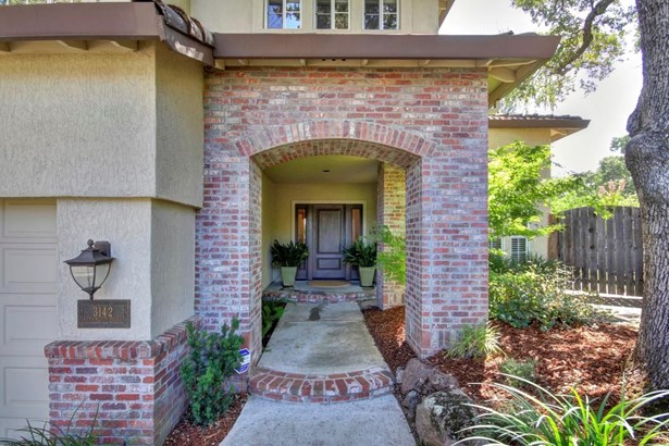 3142 Kensington Drive, El Dorado Hills, CA - USA (photo 3)