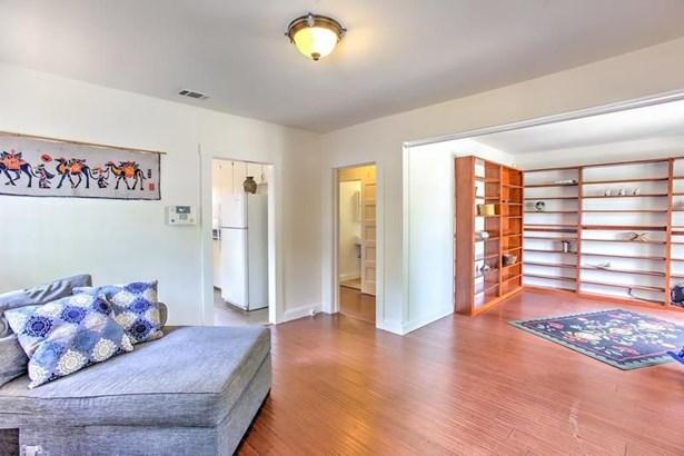 5320 21st Avenue, Sacramento, CA - USA (photo 3)