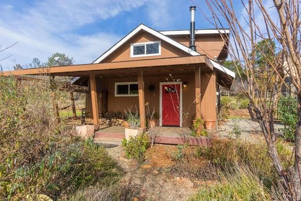 3684 Lily Lane, Shingle Springs, CA - USA (photo 3)