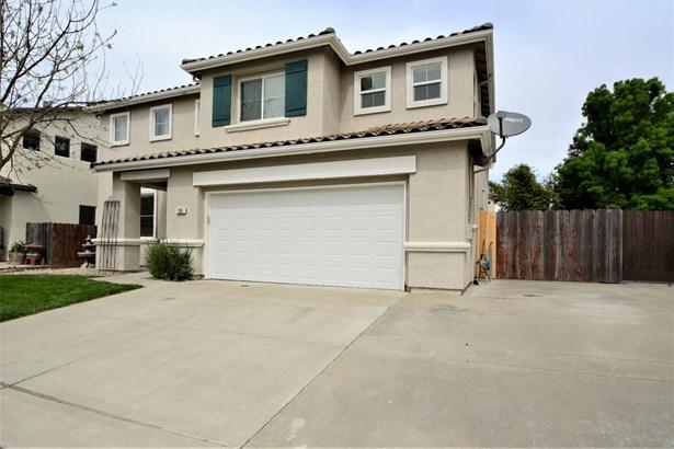 263 Stillwater Drive, Yuba City, CA - USA (photo 2)