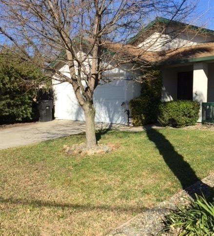 920 Lawton Avenue, Roseville, CA - USA (photo 1)