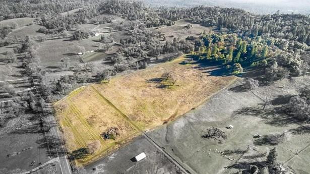 2800 Omo Ranch Road, Somerset, CA - USA (photo 1)