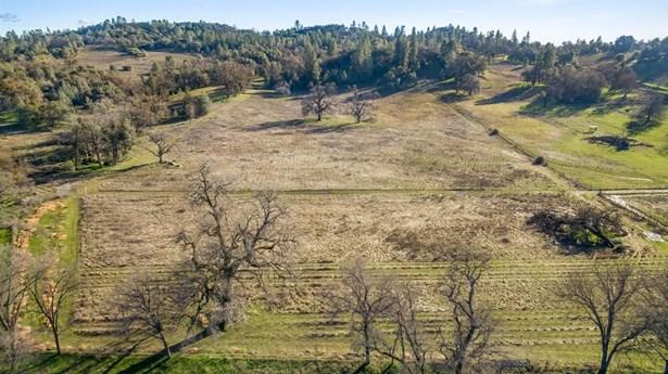 2800 Omo Ranch Road, Somerset, CA - USA (photo 2)