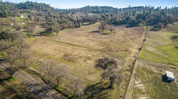 2800 Omo Ranch Road, Somerset, CA - USA (photo 3)