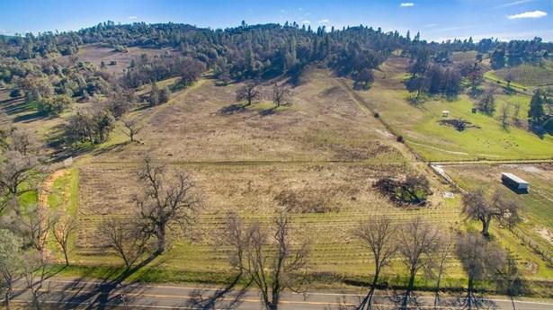2800 Omo Ranch Road, Somerset, CA - USA (photo 4)