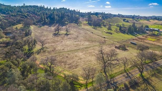 2800 Omo Ranch Road, Somerset, CA - USA (photo 5)
