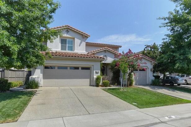 1061 Lawrence Lane, Lincoln, CA - USA (photo 1)