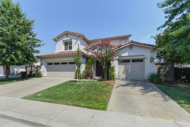 1061 Lawrence Lane, Lincoln, CA - USA (photo 3)