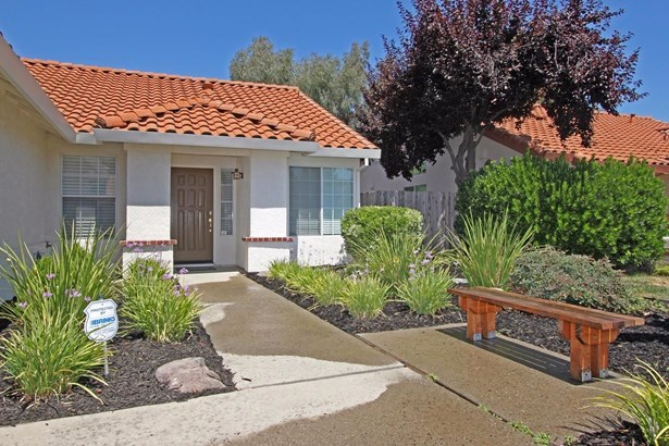 5006 Charter Road, Rocklin, CA - USA (photo 3)