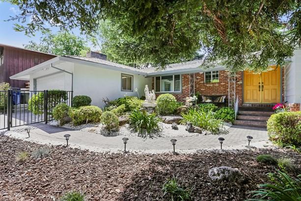 7748 Greenridge Way, Fair Oaks, CA - USA (photo 1)