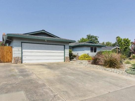 3631 Hillcrest Lane, Sacramento, CA - USA (photo 3)