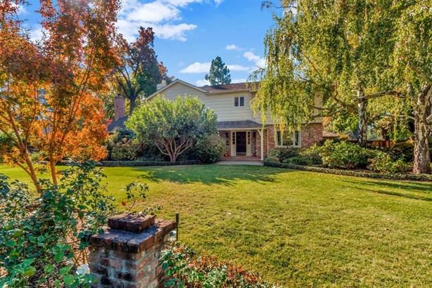 1500 Sutterville Road, Sacramento, CA - USA (photo 2)