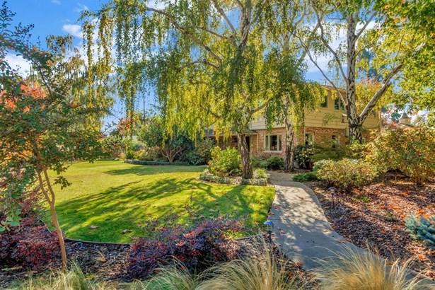1500 Sutterville Road, Sacramento, CA - USA (photo 3)